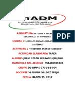 DMMS_U3_A2_JUSQ
