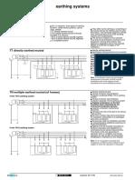TN-S Earthing system.pdf