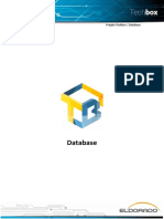 Techbox_Android_05_Database.pdf