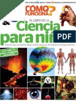 CIENCIA PARA NIÑOS ¿como funcionan las cosas.pdf