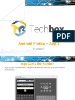 Techbox_Android_03_Pratico_App1.pdf