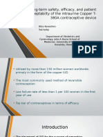 Presentation Journal IUD.pptx