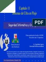 11CifraFlujoPDFc.pdf