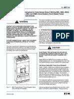 ITM HMDL.pdf