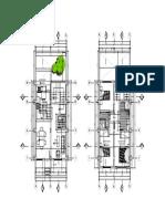 practica  arquitectura.pdf