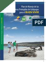 PLAN DE MANEJO .pdf