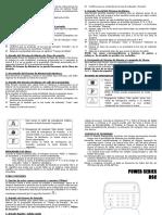 Manual de Clientes - Editado