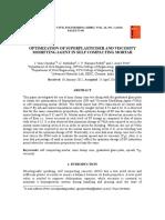 4. Optmization_SP_VMA_SCM.pdf