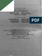 Smyth Report - Pulc v 37 n 3 Ocr