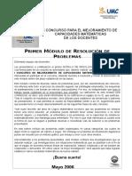 MODULO_01.doc