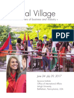 Global Village.pdf