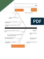 Diagrama de Ishikawa_Angélica Quintero