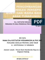 PKPBI 2017