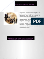 5 Elements of Business Admin.pptx