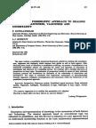 1-s2.0-0165011488900164-main.pdf