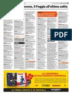 La Gazzetta dello Sport 26-03-2017 - Calcio Lega Pro - Pag.2