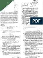 A&T-Problems.pdf