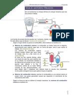 T8_motor_termico_CLASE.pdf