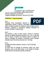 COPSI_NORMA-din-2005_La-Lex-213_2004_
