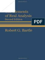 The Elements of Real Analysis-Bartle.pdf
