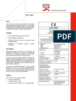 Colpor-200PF-151126 (1)