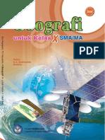 kelas_1_sma_geografi_eni_anjayani