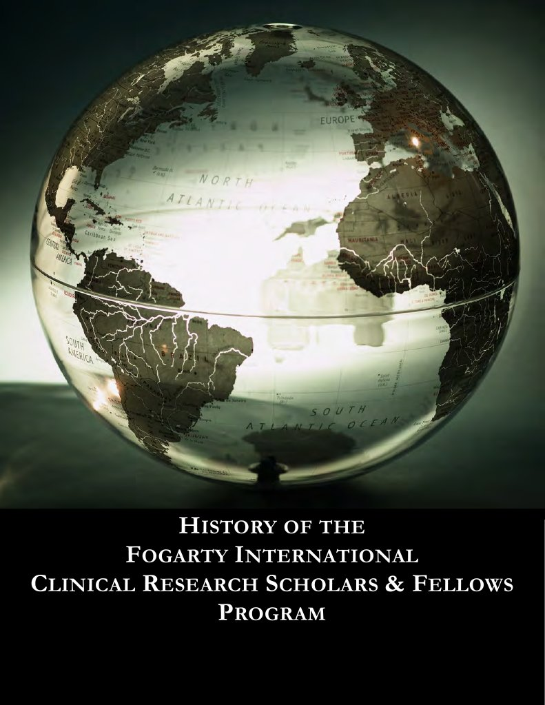 Ficrs Scholar Bibliography National Institutes Of Health  # Muebles Nuryan San Luis Potosi
