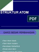 265069398 Kimia Dasar Tingkat Perguruan Tinggi Struktur Atom