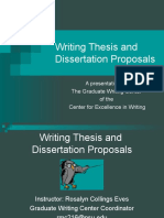 2-Writing Research Proposals (1)