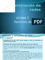 administracic3b3n-de-redes-unidad-2-2-1-dhcp-2-2-dns.pptx