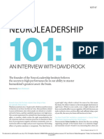 Neuro Leadership