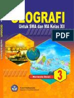 Kelas12 Geografi Nurmala Dewi
