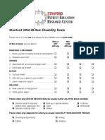 haq20.pdf
