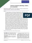 cjc-31-04-185-alvina.pdf