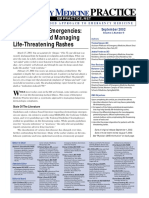 Dermatologic Emergencies  Diagnosing And Managing Life-Threatening Rashes.pdf