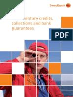 DG.pdf