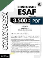 Errata ESAF 2ed Pg110