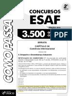 Errata ESAF 2ed Pg758