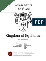 the-ninth-age_Kingdom_of_Equitaine_1-1-0.pdf