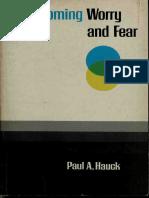 Paul Hauck 1