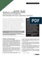 172_kriterijumi_toplotne_ugodnosti_pri_projektovanju_grejnih_sistema.pdf