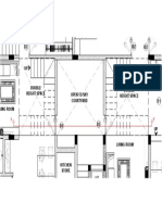 staircase plan.pdf