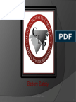 Battery Safety Operator Training.pdf