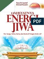 ENERGI JIWA.pdf