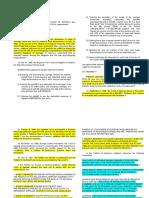 Full Text Buenaventura v. CA, Remo v. Dfa