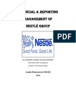 Amalia Dharmawati_FRM_Final Assignment (Nestle).pdf