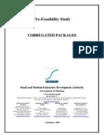 carrogation unit feasibility.pdf