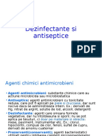 DezInfectAnte