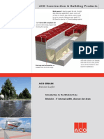Brochure Brickslot