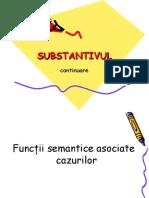 05_substantivul_2